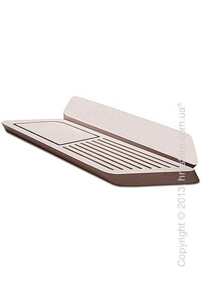 Разделочная доска Bugatti Trattoria Cutting Board