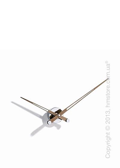Часы настенные Nomon Axioma N Wall Clock