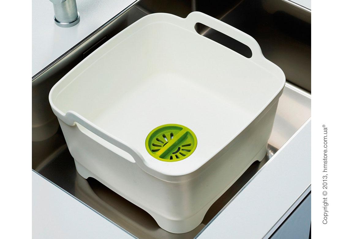 контейнер для мытья посуды