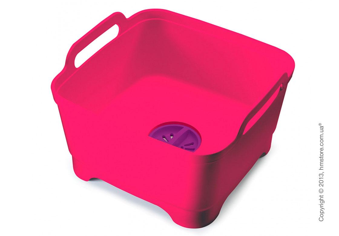 купить контейнер для мытья посуды
