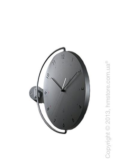 Часы настенные Progetti Tour Wall Clock