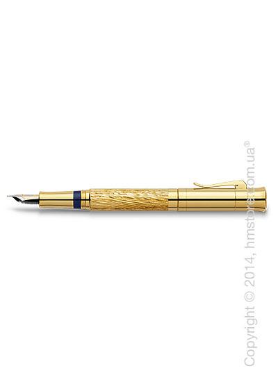 Ручка перьевая Graf von Faber-Castell серия Pen of The Year, коллекция 2012