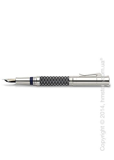 Ручка перьевая Graf von Faber-Castell серия Pen of The Year, коллекция 2009