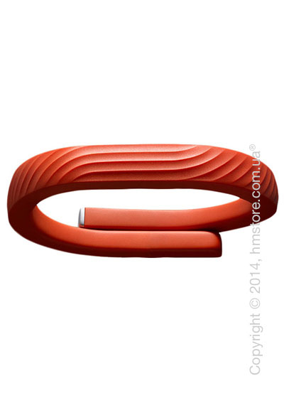 Браслет Jawbone UP24 Persimmon L