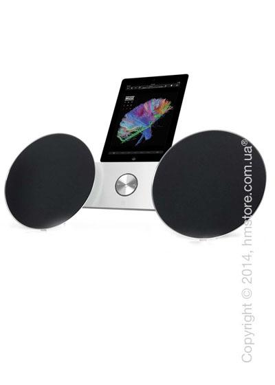 Мультимедийная акустика BANG&OLUFSEN BeoPlay A8 Black