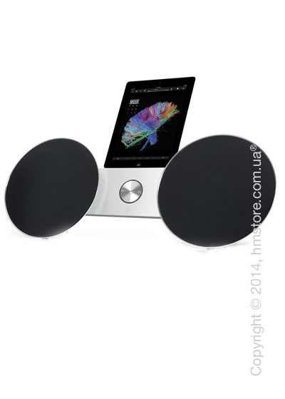 Мультимедийная акустика BANG&OLUFSEN BeoPlay A8 Black