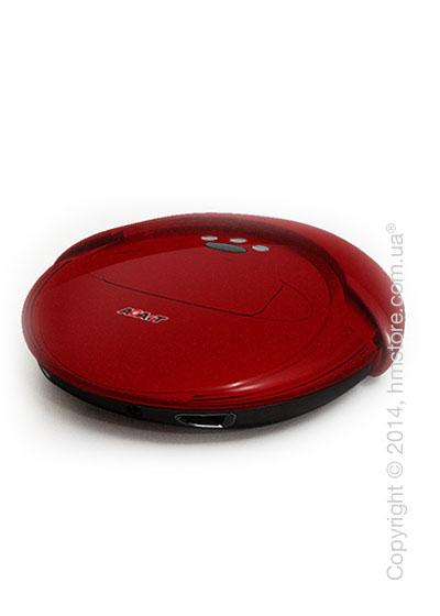 Робот-уборщик AGAiT E-Clean EC-2 Red