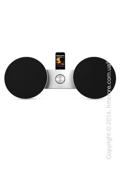 Мультимедийная акустика BANG&OLUFSEN BeoSound 8 Black
