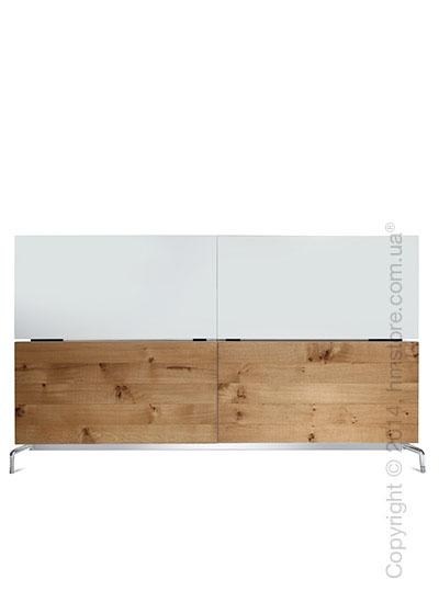 Комод Wagner W-Box Sideboard, White