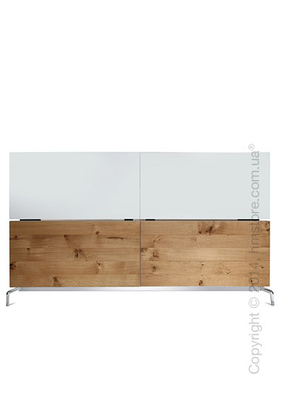 Комод Wagner W-Box Sideboard, White