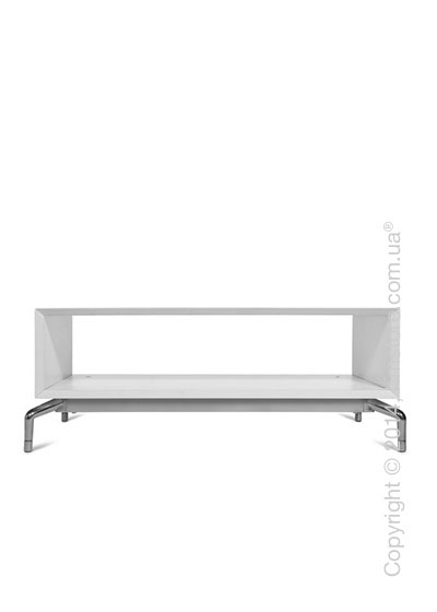 Стол Wagner W-Box Table, White