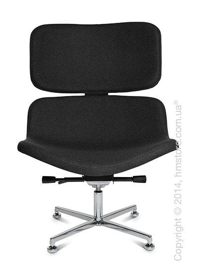 Кресло Wagner W-Lounge Chair