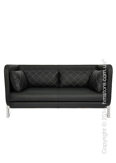 Софа Wagner W-Lounge Low