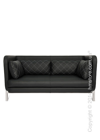 Софа Wagner W-Lounge Low