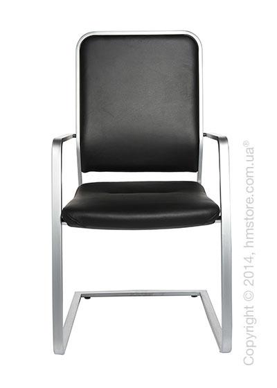 Кресло Wagner W-10, Black