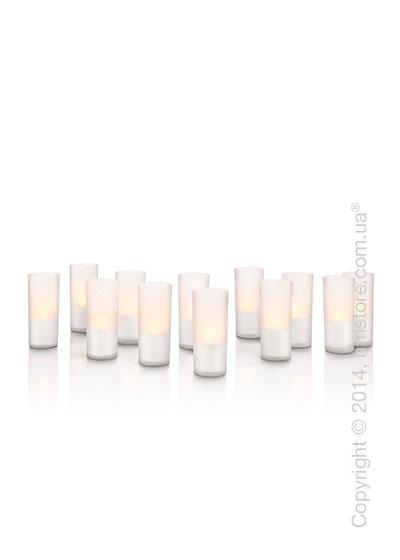 Свечки светодиодные Philips Imageo CandleLights