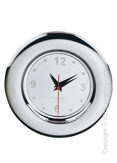 Часы настенные Bugatti Armonia
