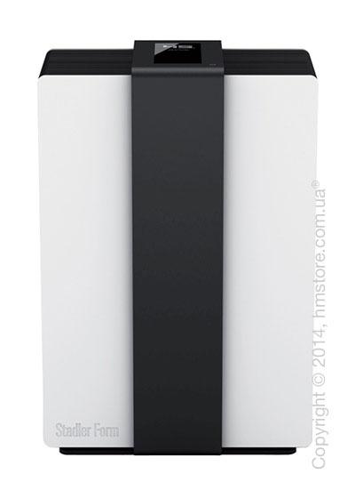 Очиститель воздуха Stadler Form Robert, White and Black