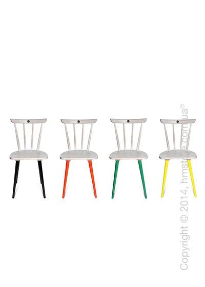 Набор стульев Wagner W-2012, Set of 4