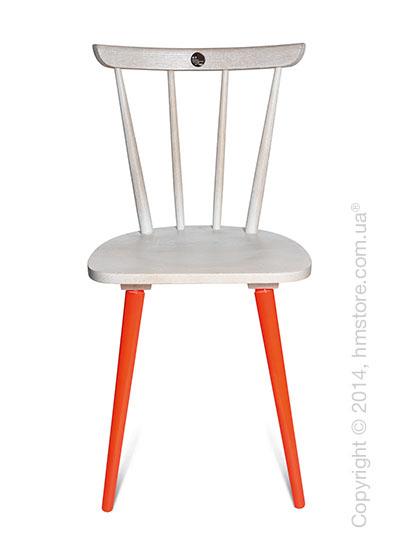 Стул Wagner W-2012, Orange