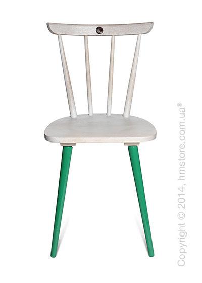 Стул Wagner W-2012, Green