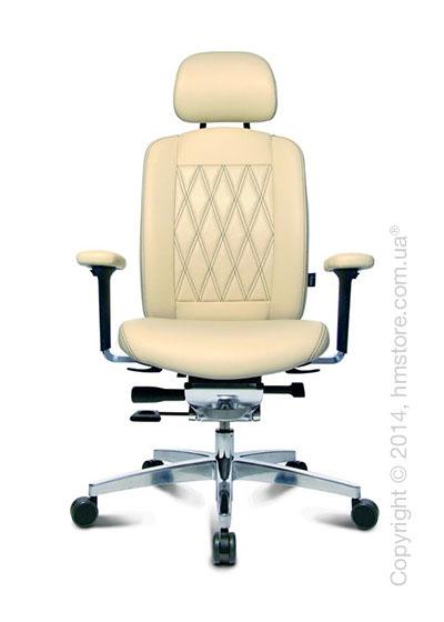 Кресло Wagner AluMedic Limited S Comfort, Beige