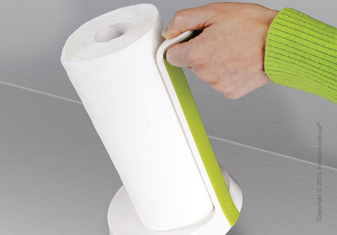 купить держатель для бумажных полотенец