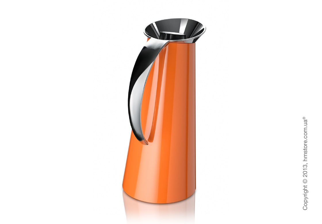 Термос Bugatti Glamour, Оранжевый