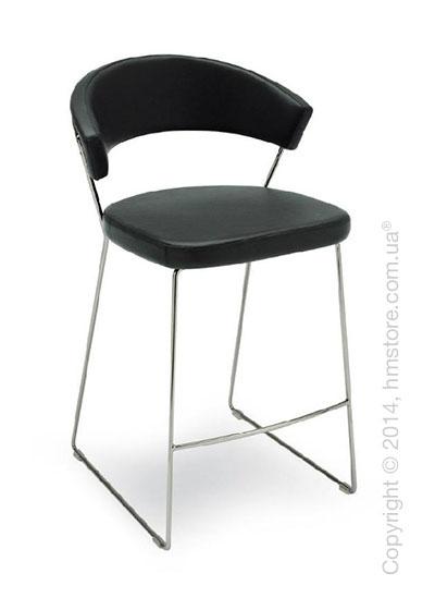 Барный стул Connubia New York