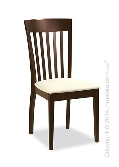 Обеденный стул Calligaris Corte