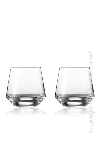 Набор стаканов Schott Zwiesel Party 396 мл на 2 персоны