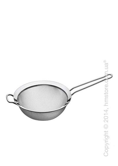 Сито Silit Kitchen Utensils 20 см