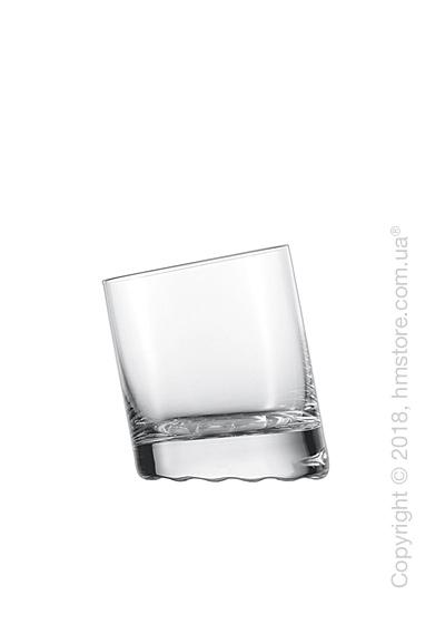 Набор стаканов для виски Schott Zwiesel 10 Grad 325 мл на 6 персон