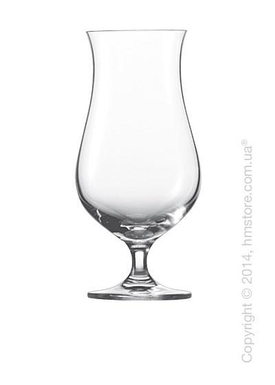 Набор бокалов для коктейля Schott Zwiesel Bar Specials 530 мл на 6 персон