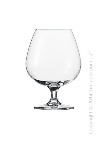 Набор бокалов для коньяка Schott Zwiesel Convention 505 мл на 6 персон