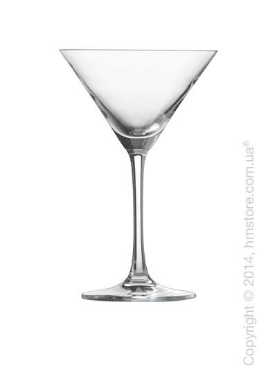 Набор бокалов для мартини Schott Zwiesel Bar Specials 166 мл на 6 персон