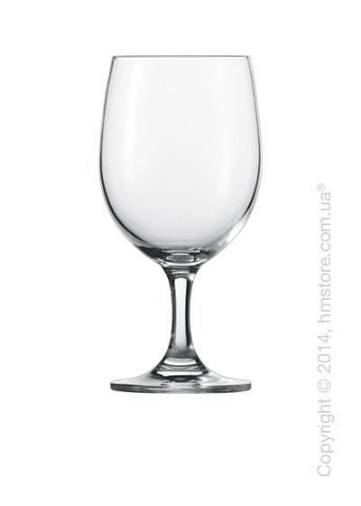 Набор бокалов для красного вина Schott Zwiesel Convention 385 мл на 6 персон