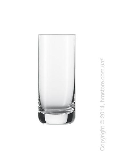 Набор стаканов Schott Zwiesel Convention 370 мл на 6 персон