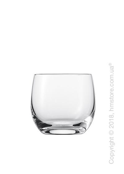 Набор стаканов для виски Schott Zwiesel Banquet 260 мл на 6 персон