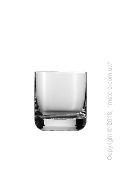 Набор стаканов для виски Schott Zwiesel Convention 285 мл на 6 персон
