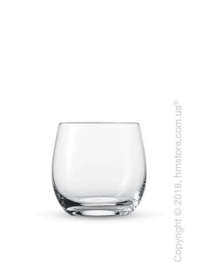 Набор стаканов для виски Schott Zwiesel Banquet 330 мл на 6 персон