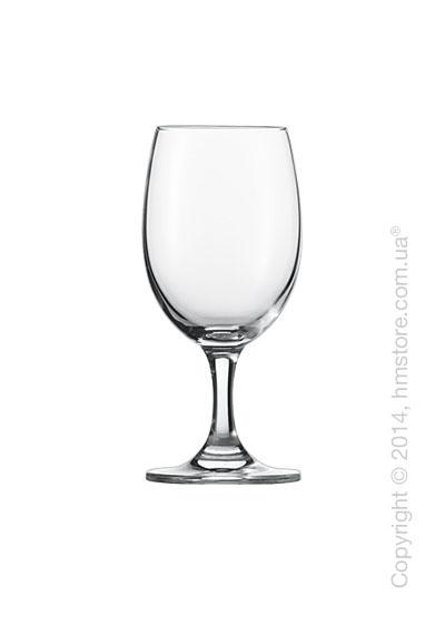 Набор бокалов  для белого вина Schott Zwiesel Convention 227 мл на 6 персон