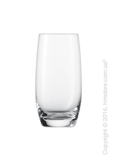 Набор стаканов Schott Zwiesel Banquet 420 мл на 6 персон
