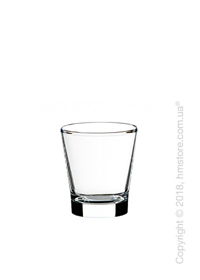 Набор стаканов Riedel Vinum 374 мл на 2 персоны