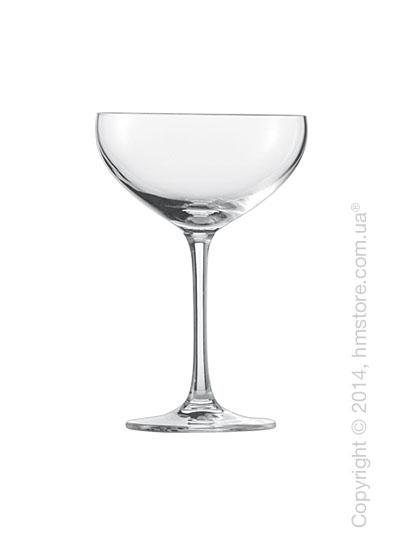 Набор бокалов для игристых вин Schott Zwiesel Bar Specials 281 мл на 6 персон