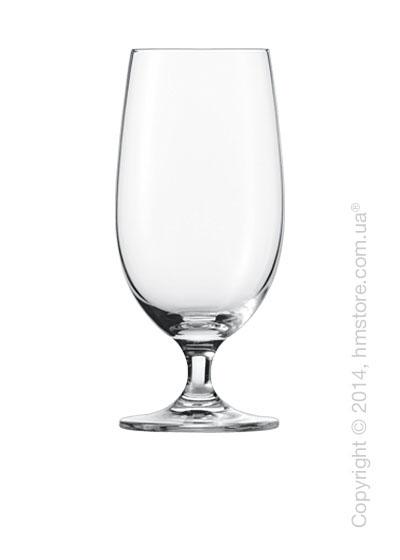 Набор бокалов для пива Schott Zwiesel Convention 400 мл на 6 персон