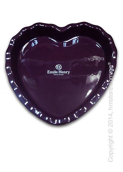 Форма для выпечки керамическая Emile Henry Urban Colors