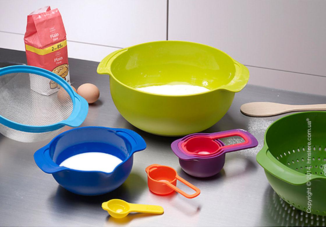 купить миски для кухни