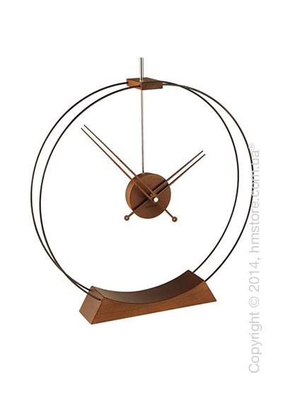Часы настольные Nomon Aire