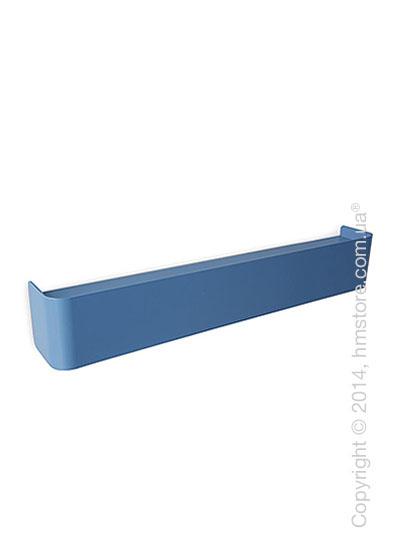 Полка Calligaris Bumper, Metal sky blue